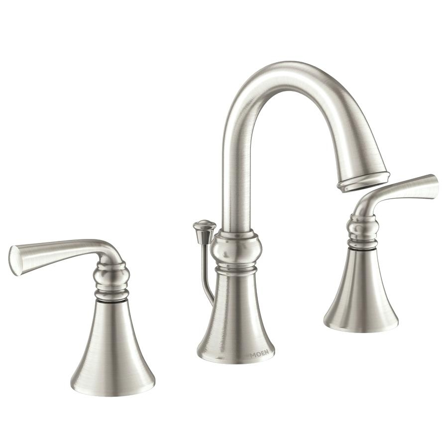 Ideas, moen villeta bathroom faucet moen villeta bathroom faucet table sink vanity different types of moen bathroom faucet repair 900 x 900  .