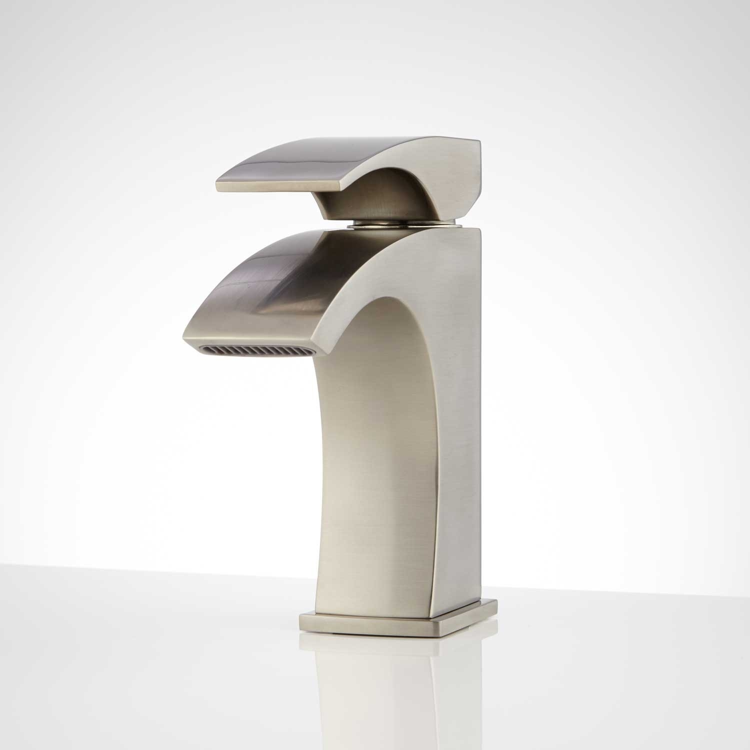 Ideas, montevallo single hole bathroom faucet with pop up drain bathroom for proportions 1500 x 1500 1  .
