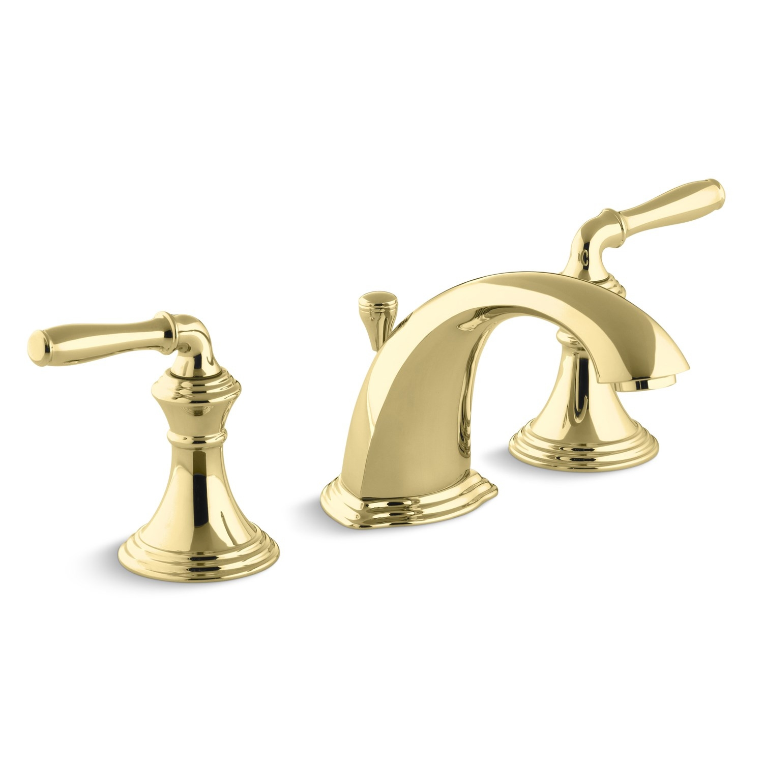 Ideas, most popular bathroom faucets homeclick intended for proportions 1500 x 1500  .