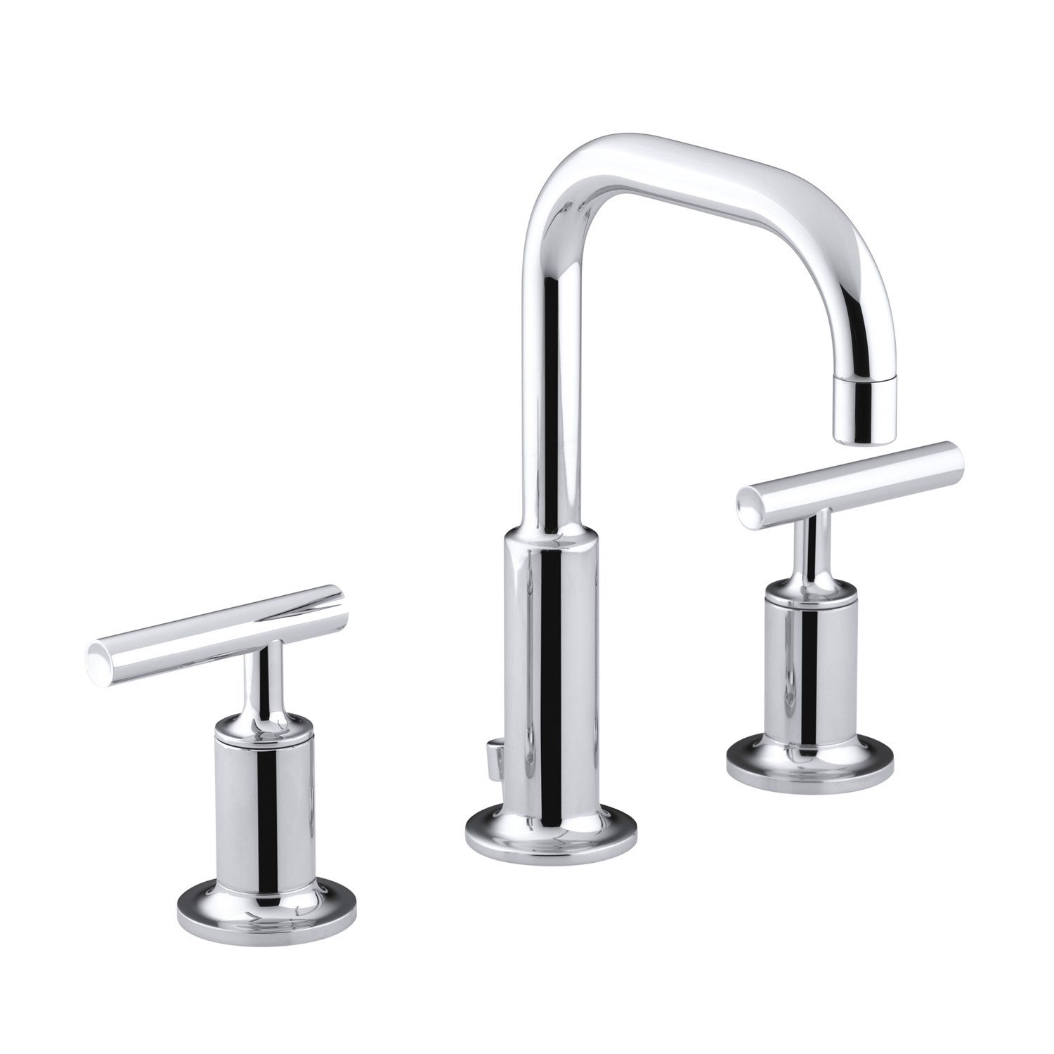 Ideas, most popular bathroom faucets homeclick throughout size 1500 x 1500  .