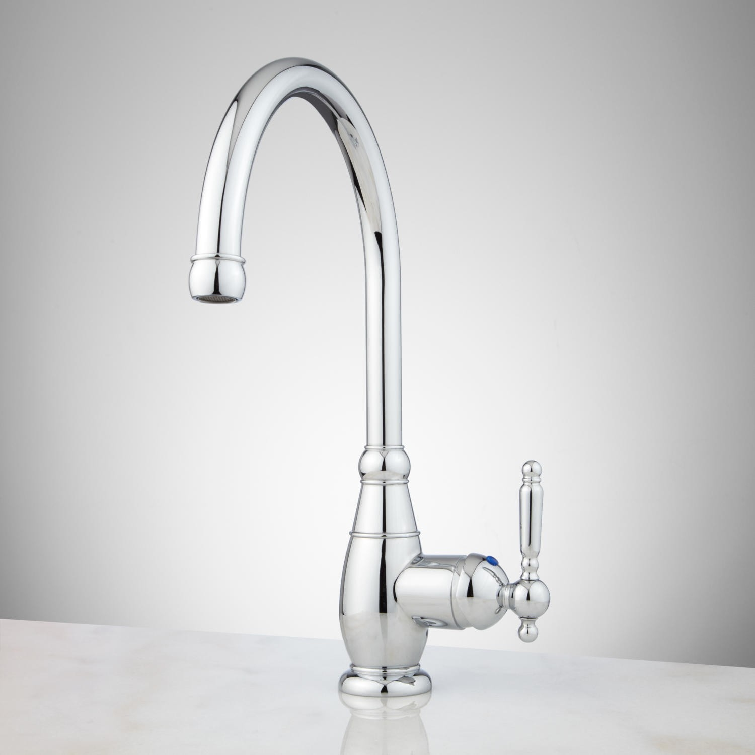 most popular kitchen faucets 2014 most popular kitchen faucets 2014 most popular kitchen faucets amp sinks top rated list 2014 1500 x 1500