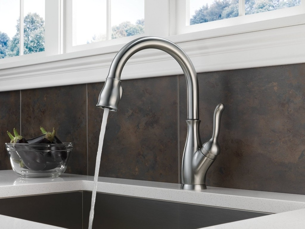 Ideas, most popular kohler kitchen faucet most popular kohler kitchen faucet best kitchen faucets reviews of top rated products 2017 1024 x 768  .