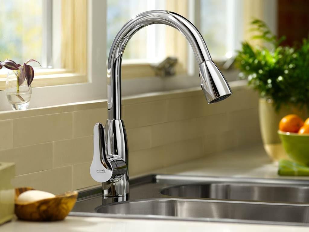 most popular kohler kitchen faucet most popular kohler kitchen faucet kitchen faucet cool most popular kitchen faucets designs and 1024 x 768