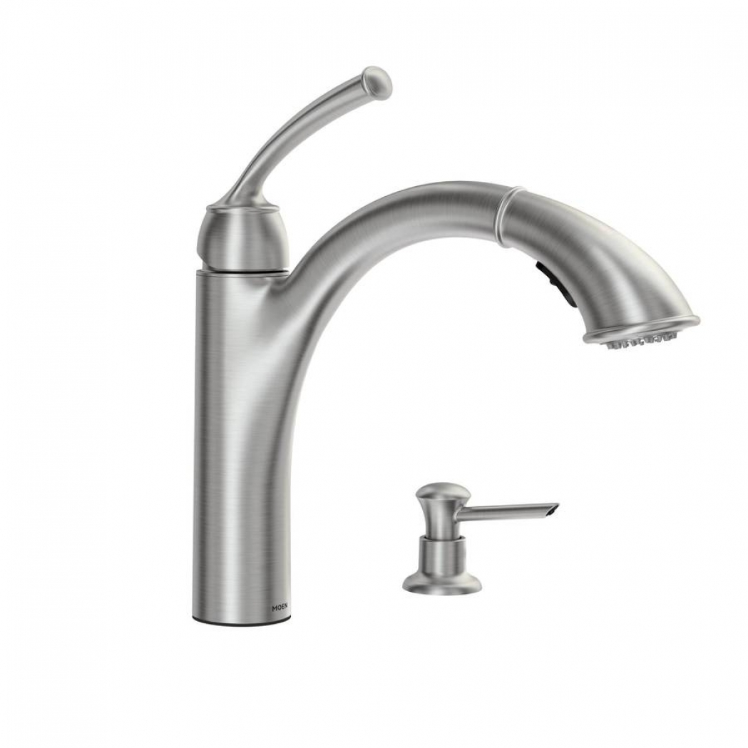 Ideas, most popular moen kitchen faucets most popular moen kitchen faucets kitchen bar faucets moen pull out kitchen faucet bathroom mirror 1049 x 1049  .