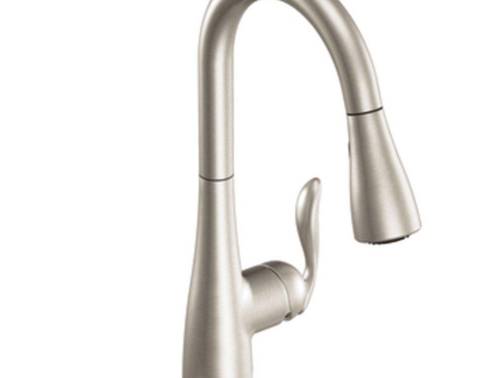 Ideas, most popular moen kitchen faucets most popular moen kitchen faucets kitchen faucet cool most popular kitchen faucets designs and 1024 x 768 1  .