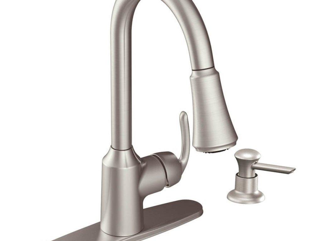 Ideas, most popular moen kitchen faucets most popular moen kitchen faucets kitchen faucet cool most popular kitchen faucets designs and 1024 x 768  .