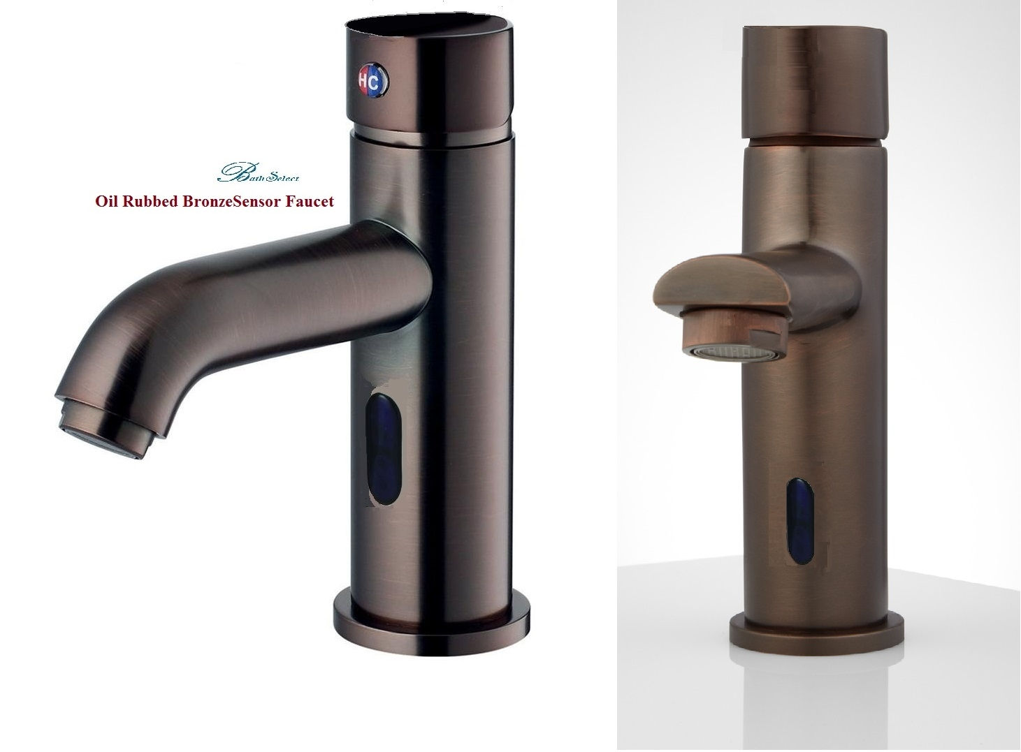 motion activated bath faucet motion activated bath faucet oil rubbed bronze motion sensor faucets 1461 x 1077