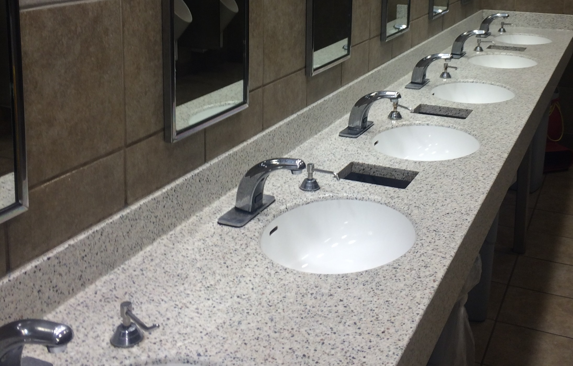 Ideas, motion sensor bathroom faucet motion sensor bathroom faucet remodeling a motion sensor bathroom faucet ideas free designs 2191 x 1399  .