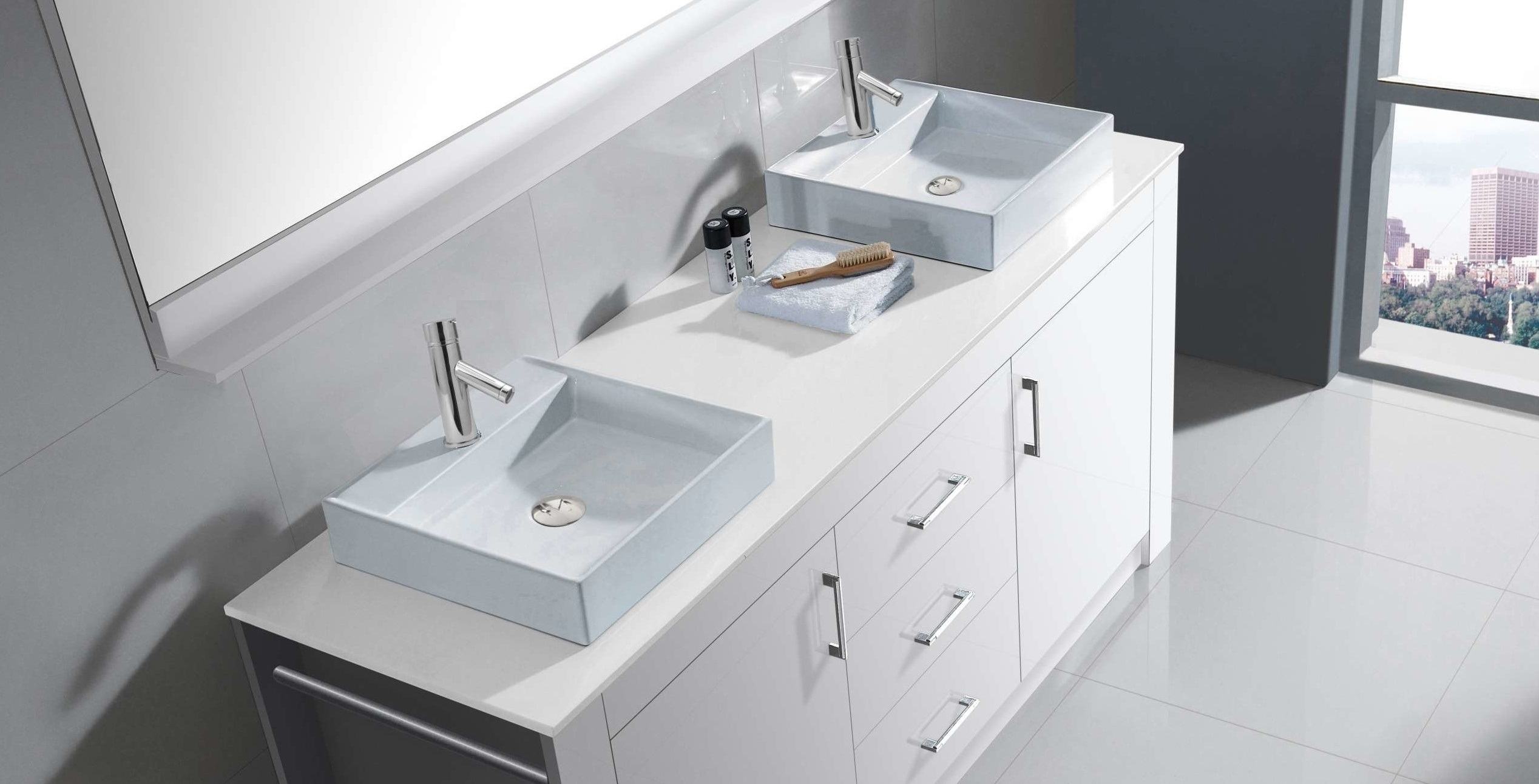 Ideas, motion sensor faucets hands free faucets automatic faucets within dimensions 2536 x 1292  .