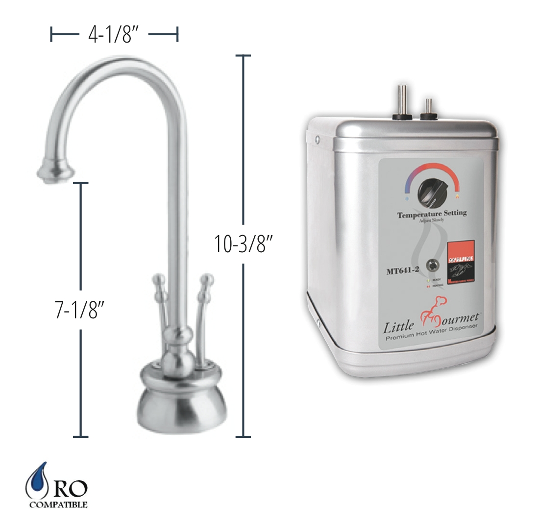 Ideas, mountain drinking water faucets mountain drinking water faucets hot cold water faucet with traditional body double tilt levers 1098 x 1078  .