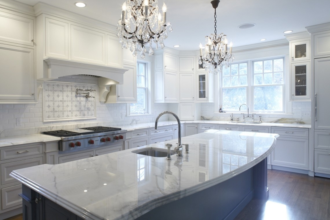 Ideas, new pot filler faucet kitchen the homy design intended for size 1140 x 760  .