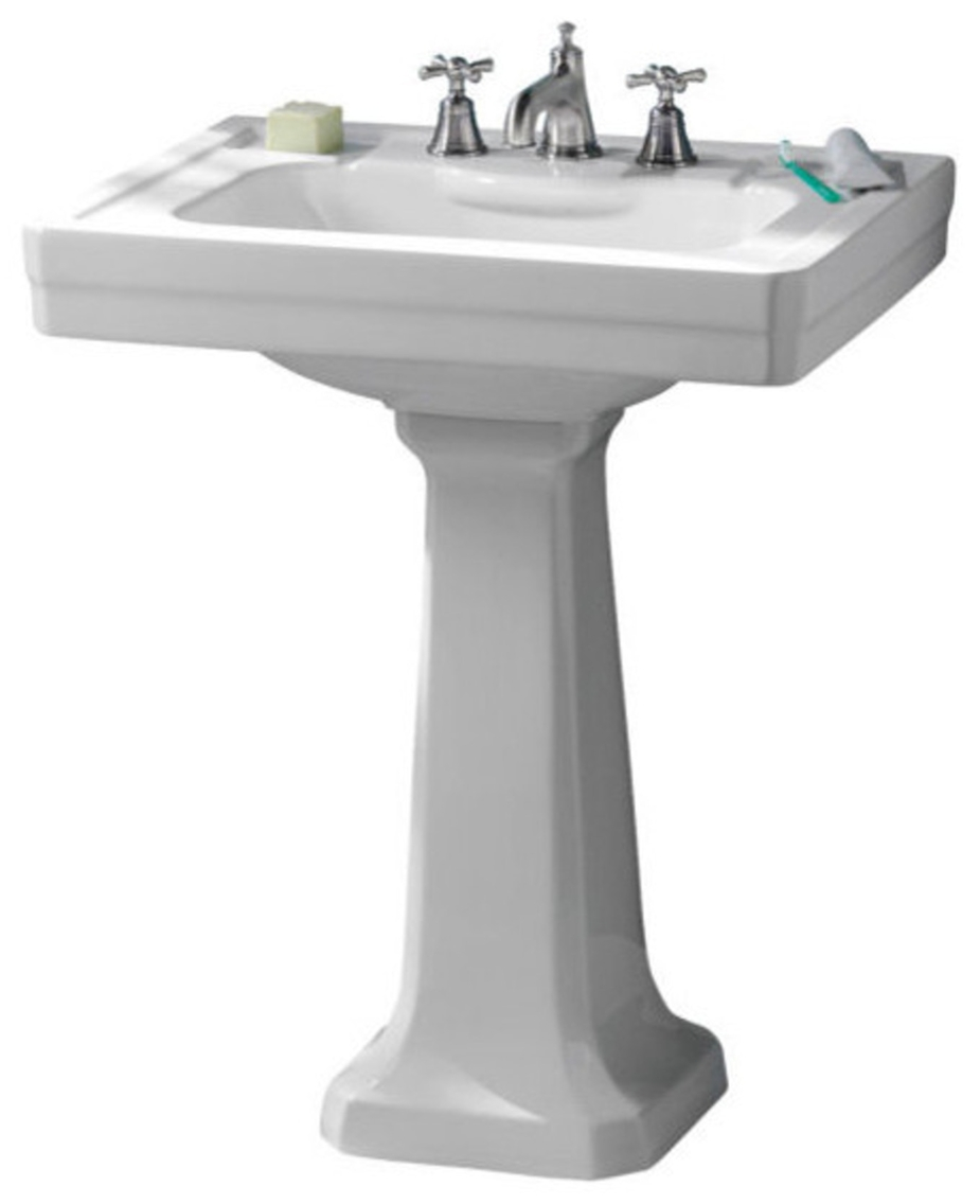 Ideas, old fashioned bathroom sinks pump style faucet vintage look sink with regard to proportions 925 x 1136  .