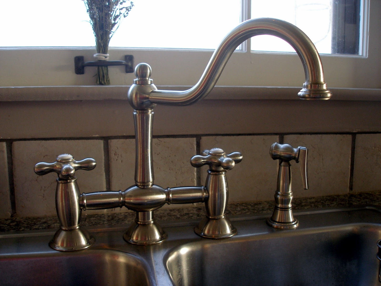 Ideas, old fashioned kitchen sink faucets old fashioned kitchen sink faucets retro kitchen sink home design ideas 1600 x 1200  .