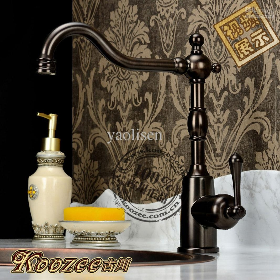 Ideas, old fashioned looking kitchen faucets old fashioned looking kitchen faucets faucet old fashioned kitchen faucet 1067 x 1067  .