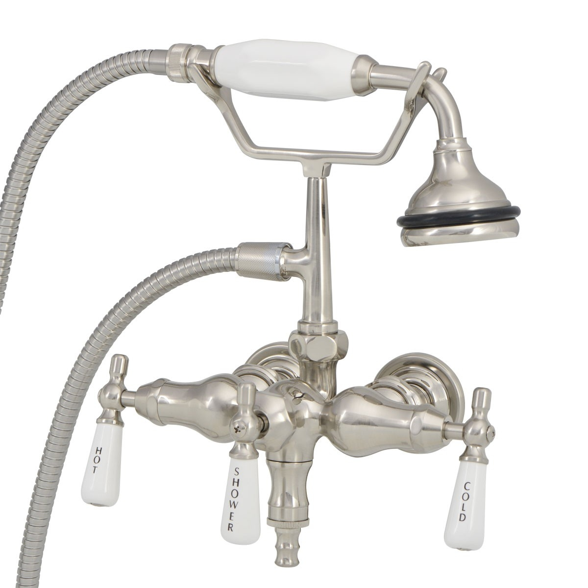 old fashioned tub faucets old fashioned tub faucets randolph morris tub faucet with handshower rm154c s vintage tub 1200 x 1200