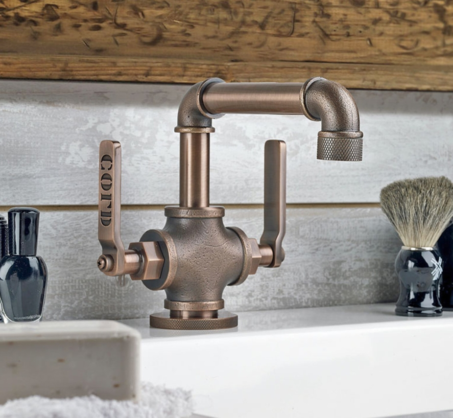 Ideas, old pump style faucet old pump style faucet old fashioned bathroom sinks pump style faucet vintage look sink 925 x 854  .