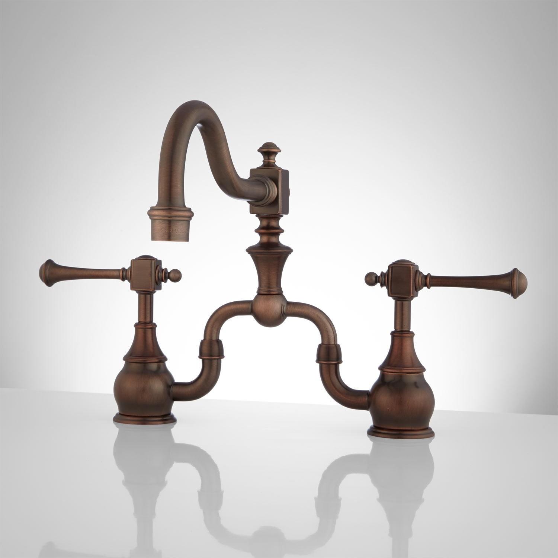 old style faucet handles old style faucet handles vintage bridge kitchen faucet lever handles kitchen 1500 x 1500
