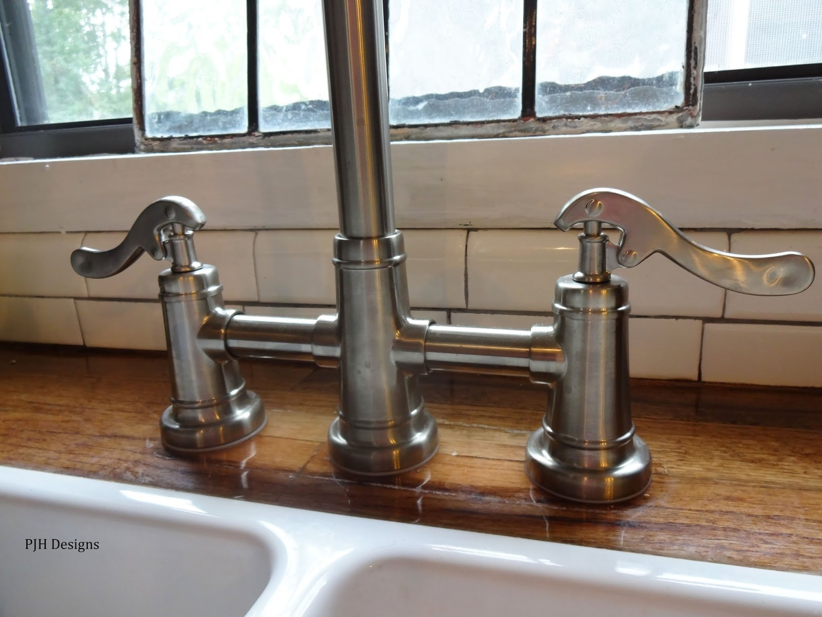 Ideas, old style kitchen faucets old style kitchen faucets kitchen vintage style kitchen faucets for satisfying vintage 1600 x 1200  .