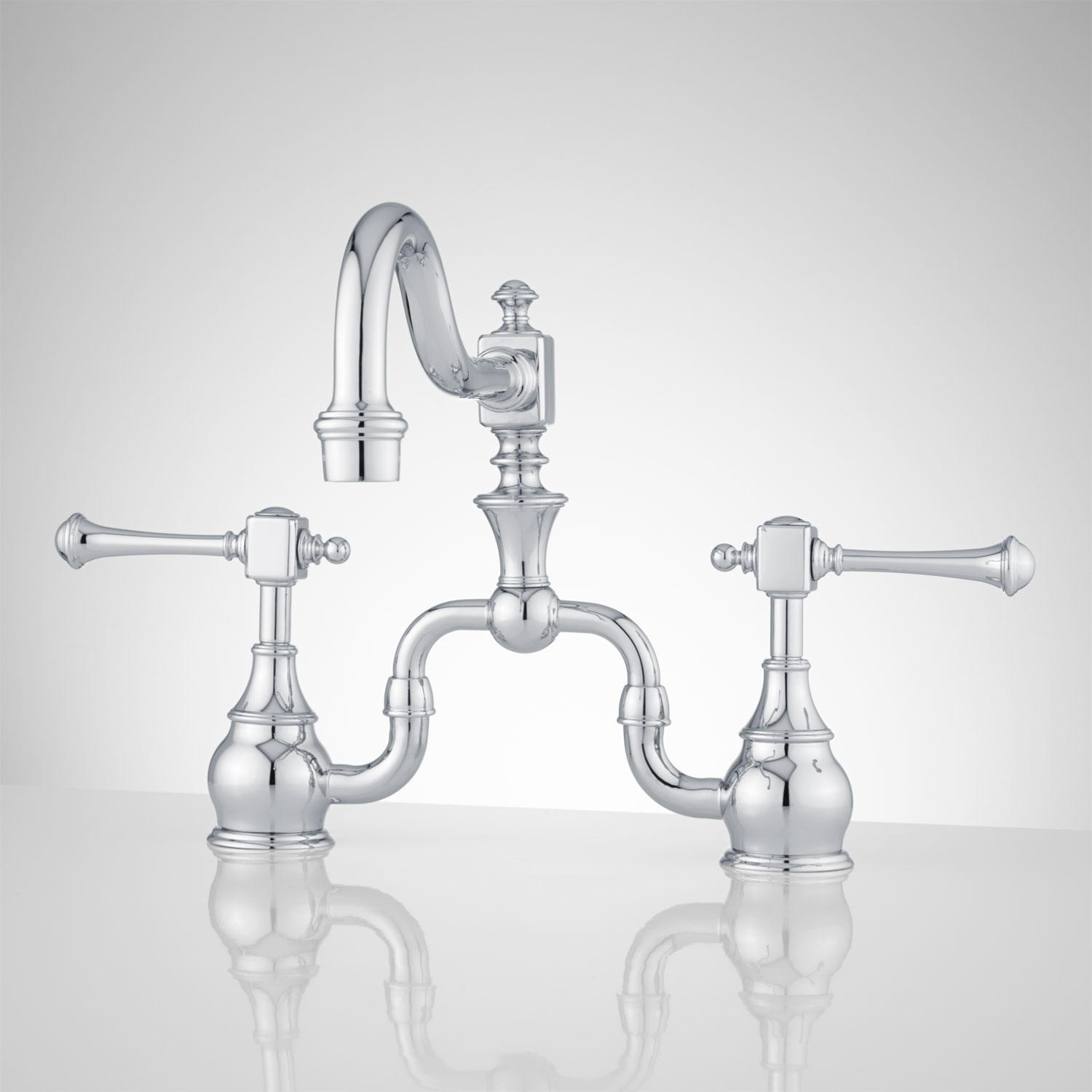 Ideas, old style kitchen faucets old style kitchen faucets vintage bridge kitchen faucet lever handles kitchen 1500 x 1500 1  .