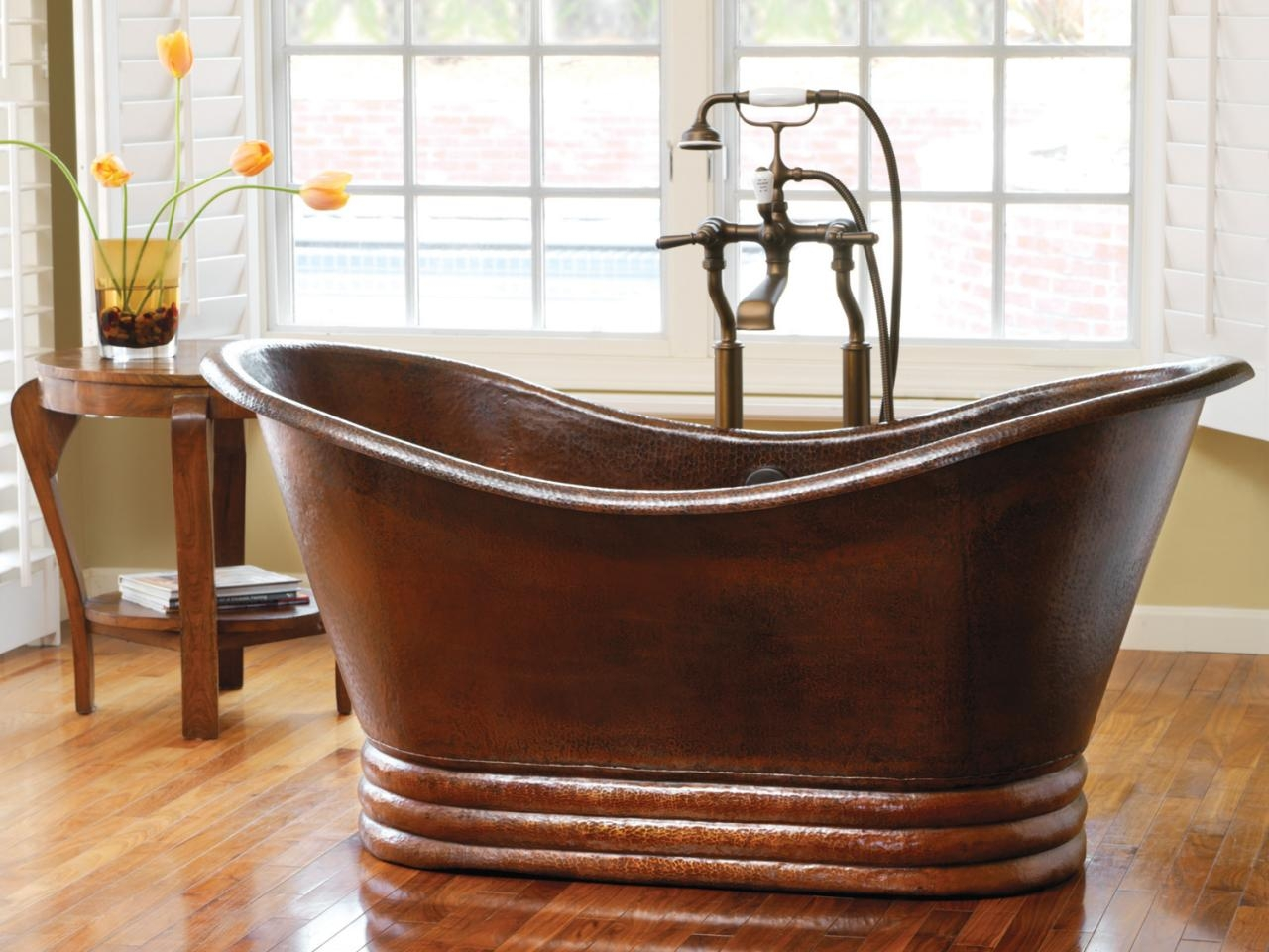 Ideas, old world style bathroom faucets old world style bathroom faucets old style bathtub 102 bathroom ideas with old style moen bathroom 1280 x 960  .