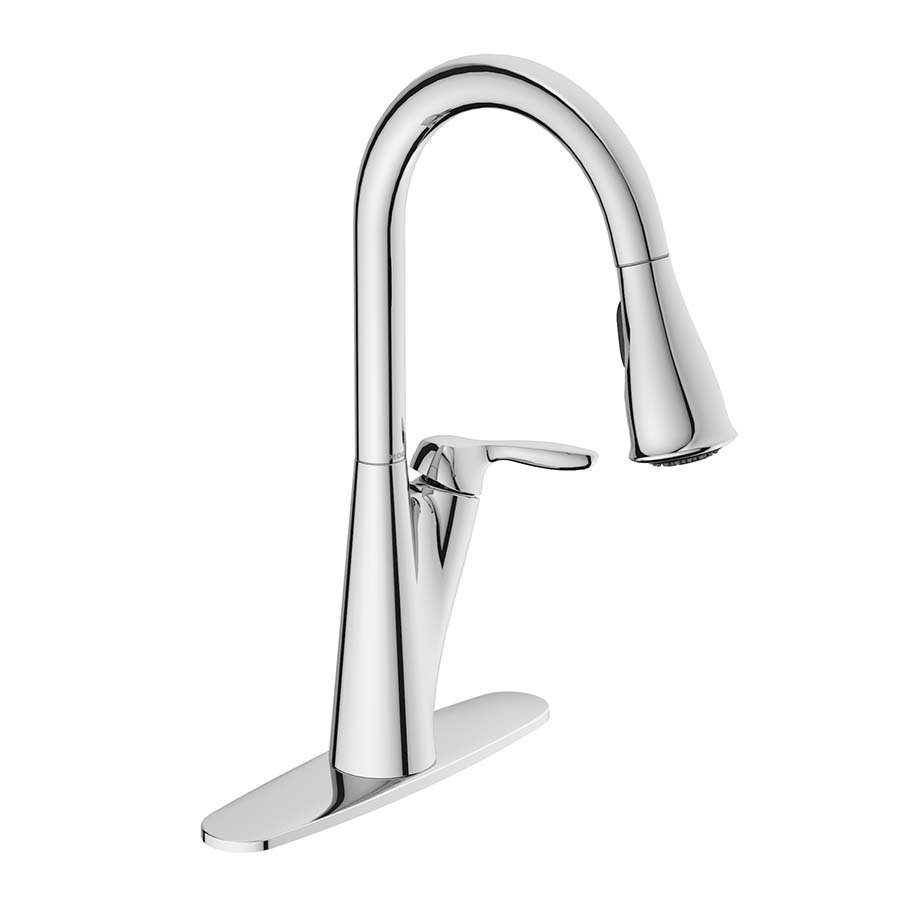 Ideas, one touch faucets kitchen moen one touch faucets kitchen moen moen kitchen sinks and faucets elegant moen kitchen sinks and 900 x 900  .