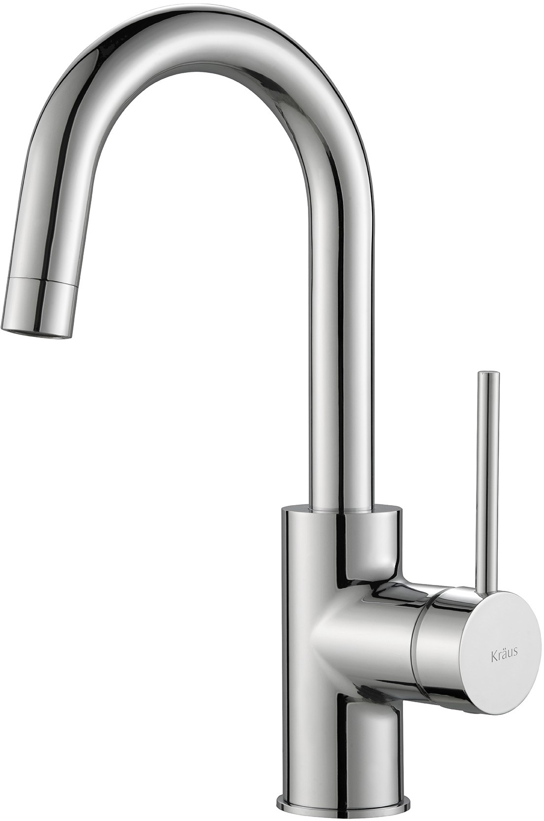 orion di water faucet orion di water faucet kraus ada compliant sinks faucets 1104 x 1666