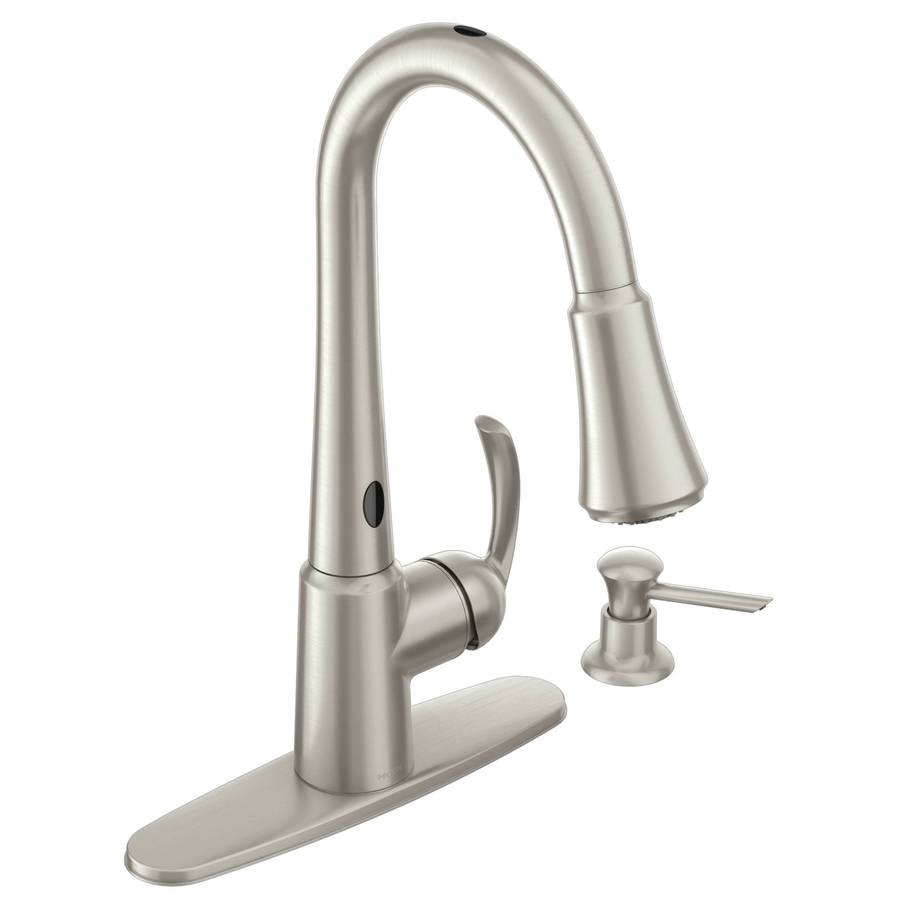 Ideas, outdoor faucet extension kit outdoor faucet extension kit kitchen moen touch control kitchen faucet oil rubbed bronze spiral 900 x 900  .