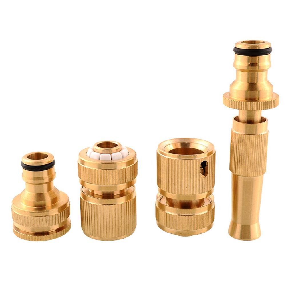 Ideas, outdoor faucet thread adapter outdoor faucet thread adapter faucet adapter for garden hose kitchen sink hose adapter 1000 x 1000  .