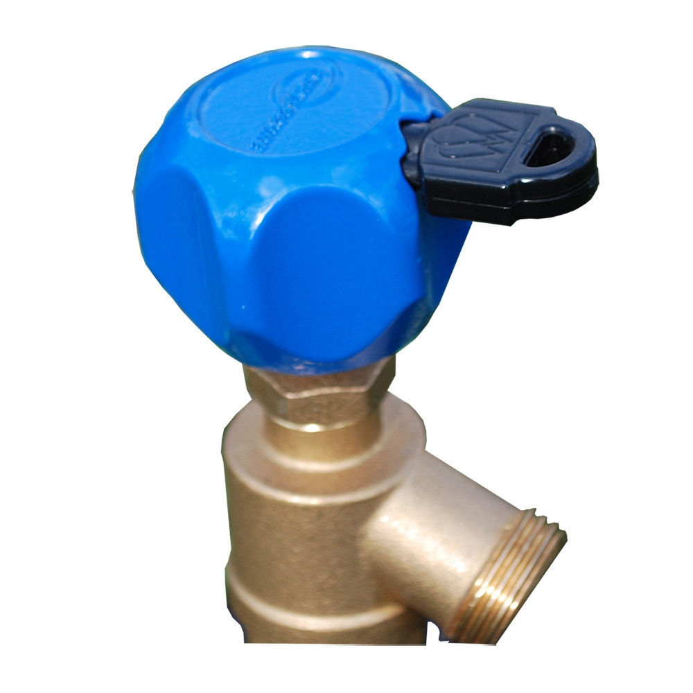 outdoor hose lock images reverse search pertaining to proportions 1000 x 1000
