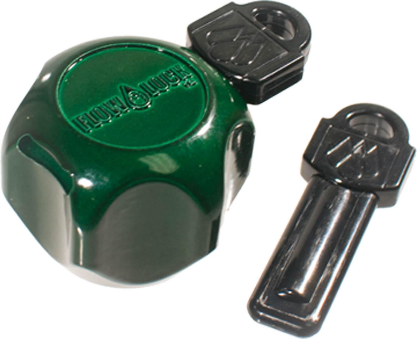Ideas, outdoor water faucet lock outdoor water faucet lock flowlock hose lock walmart 1400 x 1136 jpeg.