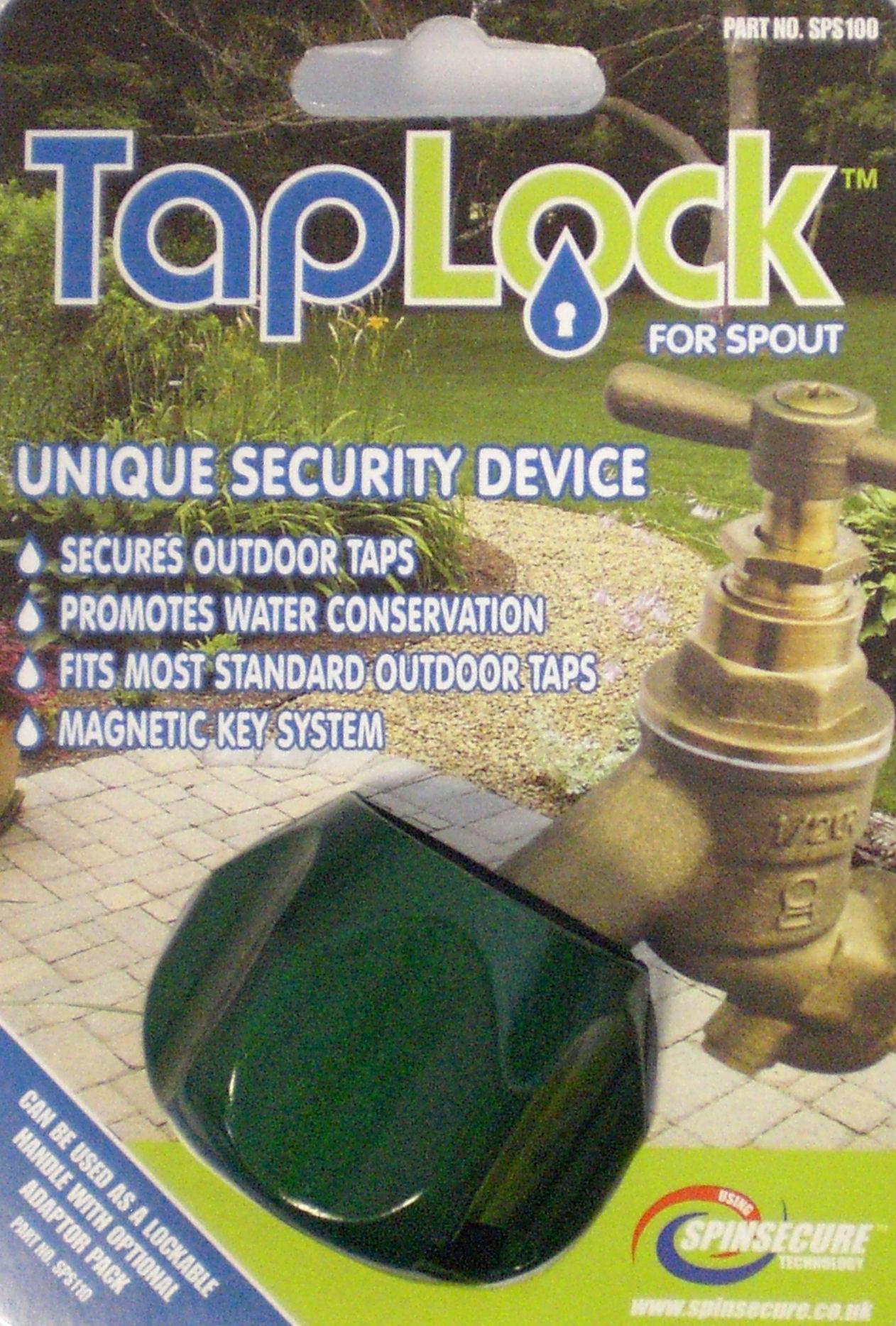 Ideas, outdoor water faucet lock outdoor water faucet lock outdoor water faucet lock sinks and faucets decoration 1262 x 1868  .