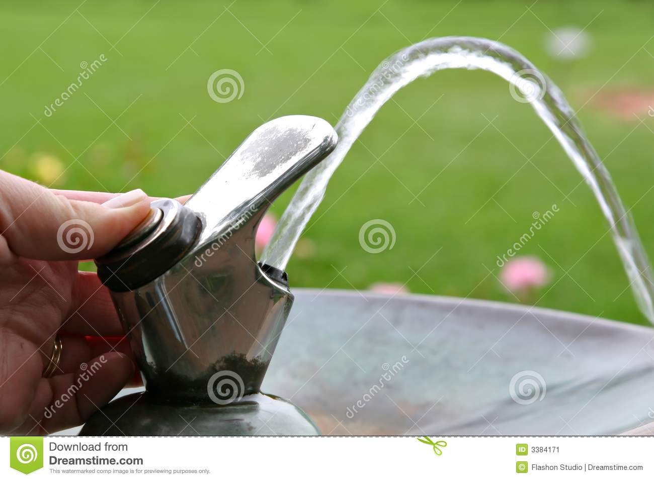 Ideas, outside faucet water fountain outside faucet water fountain outdoor faucet stock photos images pictures 2461 images 1300 x 957  .