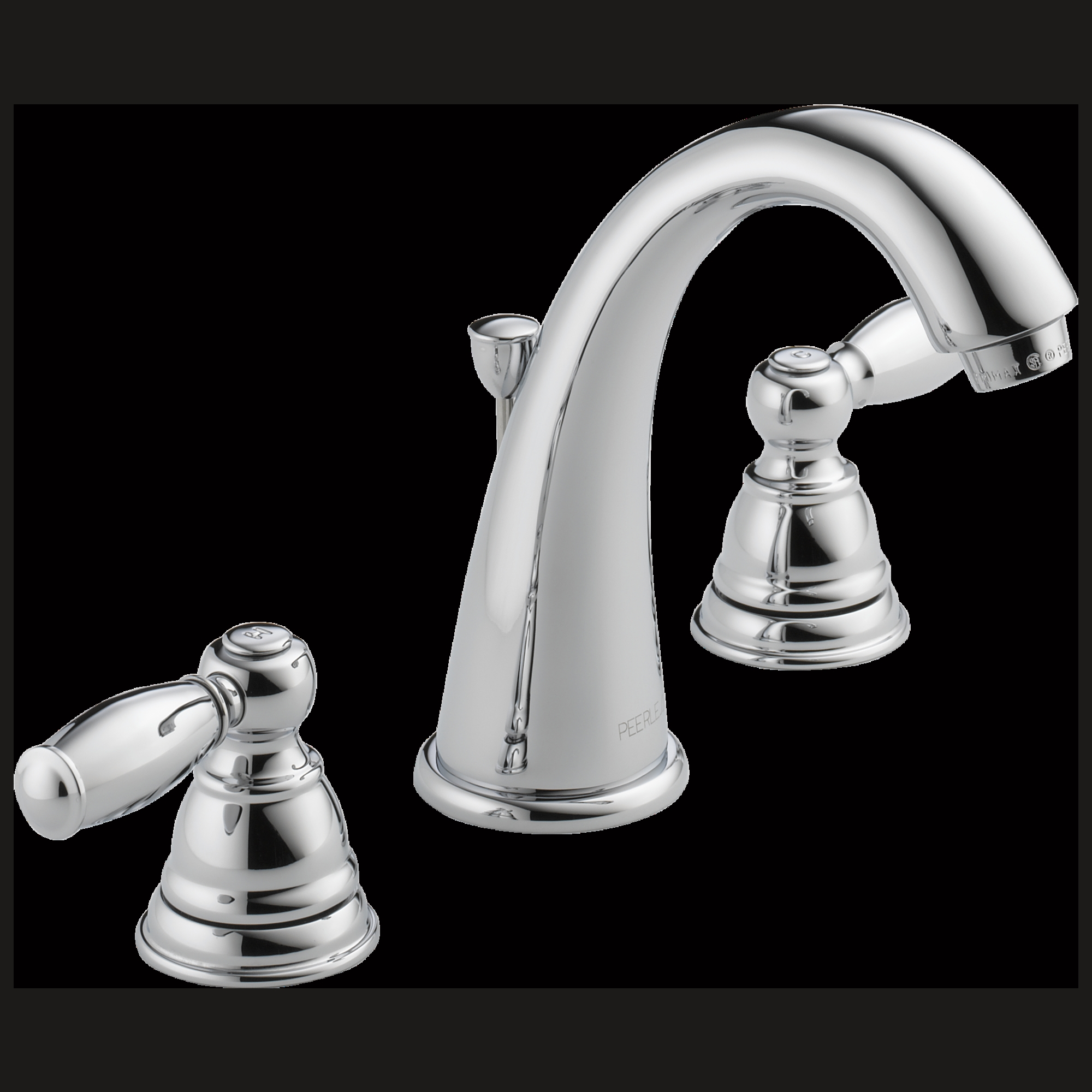 Ideas, peerless faucet for dimensions 2000 x 2000  .