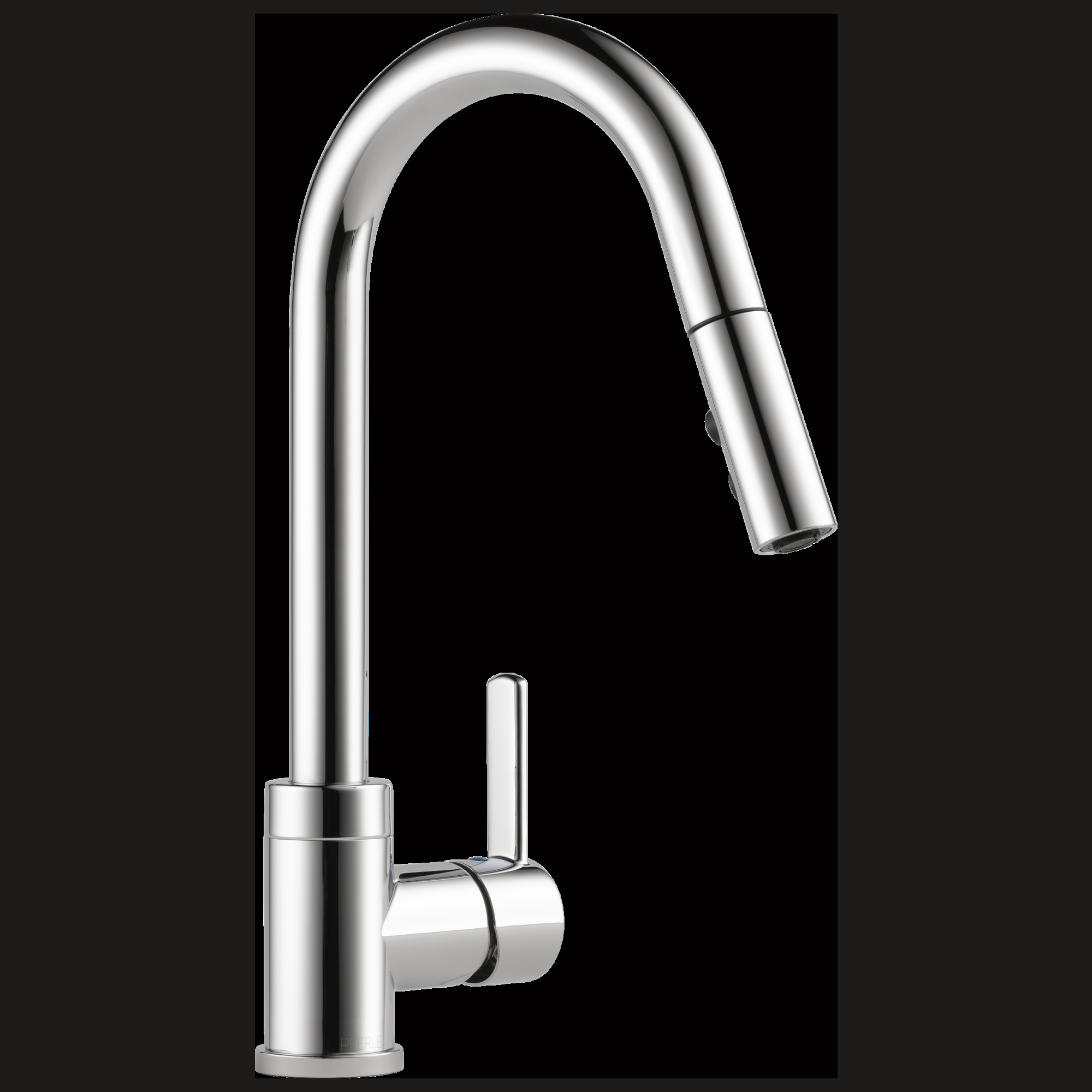 Ideas, peerless shaw pull out kitchen faucet peerless shaw pull out kitchen faucet peerless faucet 2000 x 2000  .