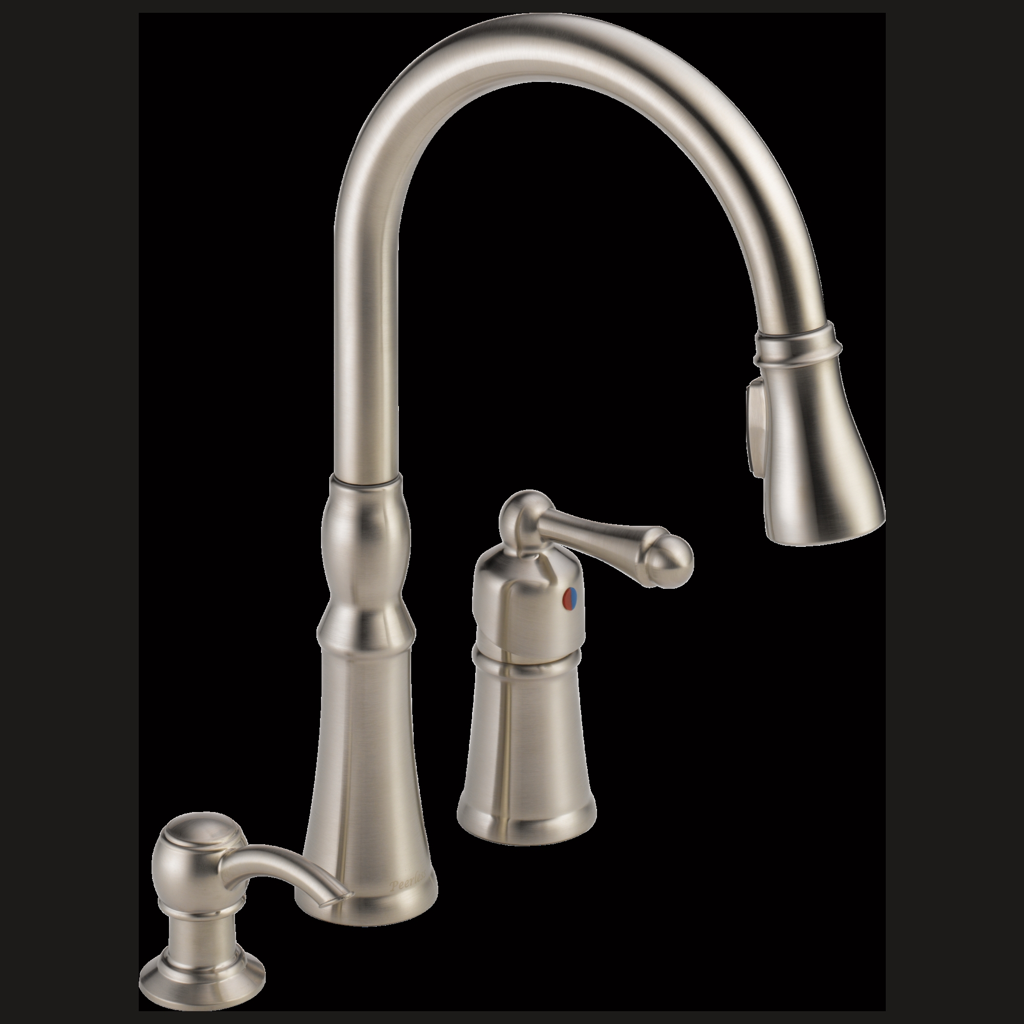 Ideas, peerless shaw pull out kitchen faucet peerless shaw pull out kitchen faucet pull out faucets 2000 x 2000 1  .