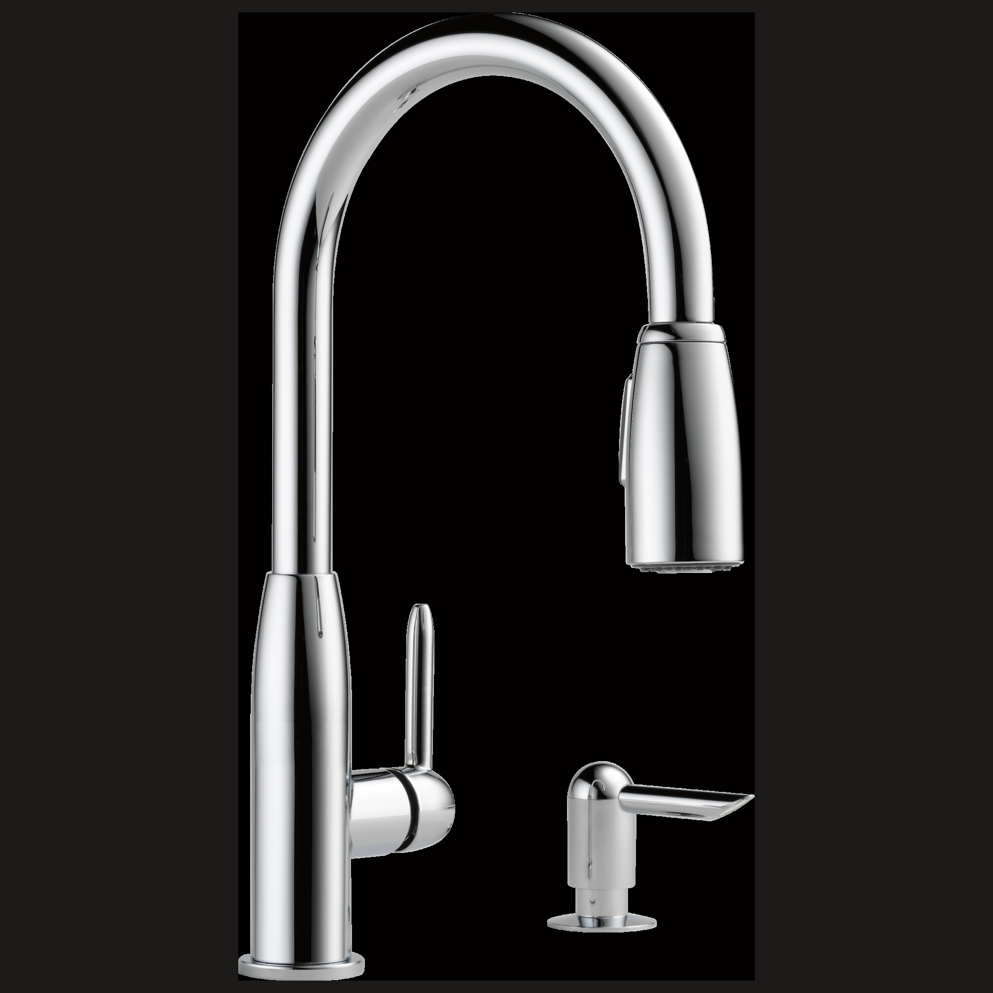 Ideas, peerless shaw pull out kitchen faucet peerless shaw pull out kitchen faucet pull out faucets 2000 x 2000  .