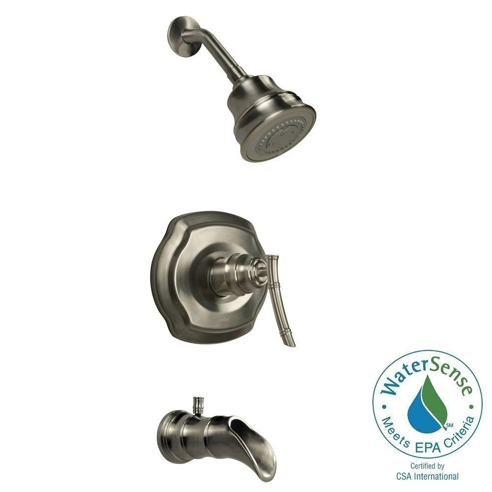 Ideas, pegasus 2000 series tub and shower faucet pegasus 2000 series tub and shower faucet pegasus showerheads shower faucets bathroom faucets the 1000 x 1000  .