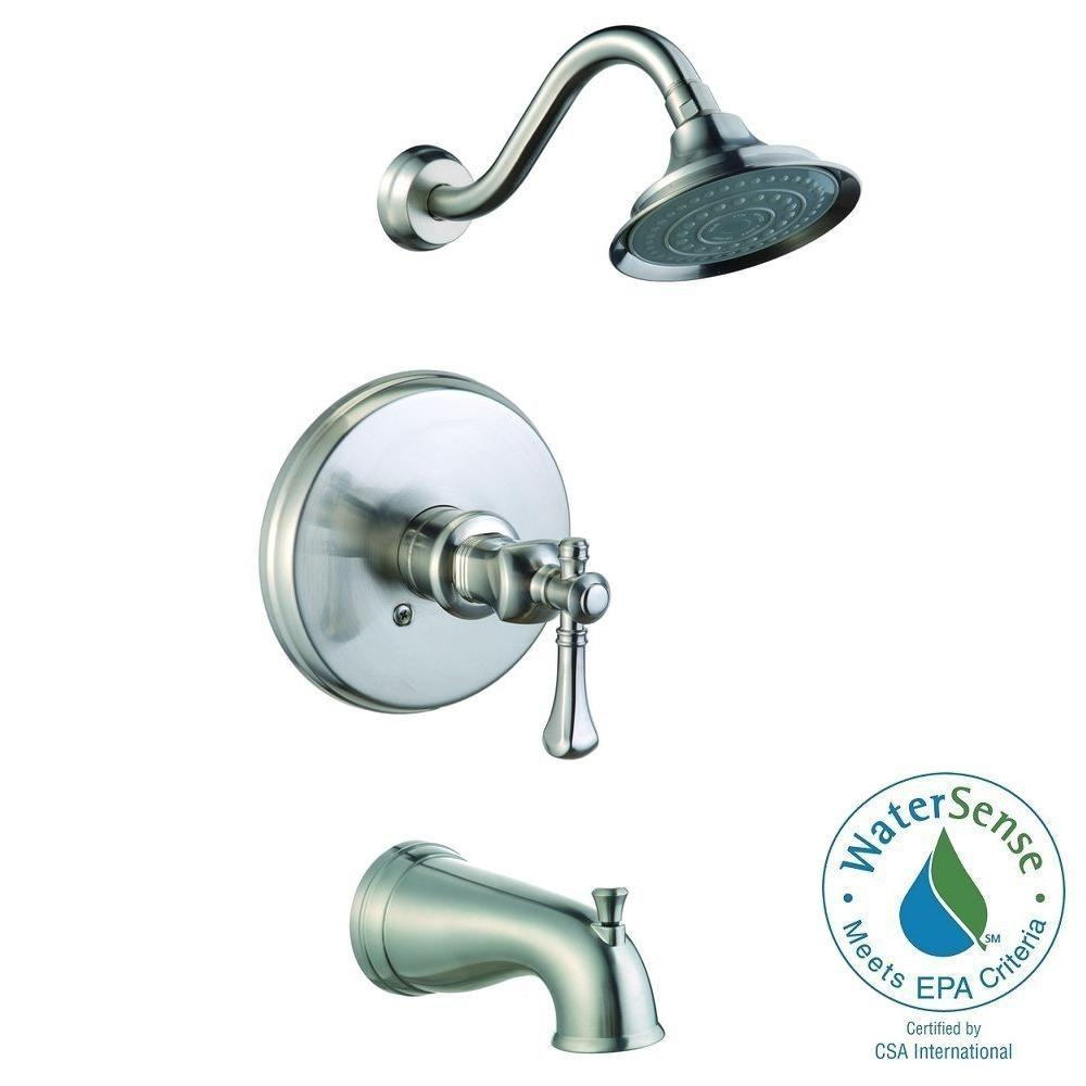 Ideas, pegasus tub and shower faucet series 7000 pegasus tub and shower faucet series 7000 pegasus showerheads shower faucets bathroom faucets the 1000 x 1000 1  .