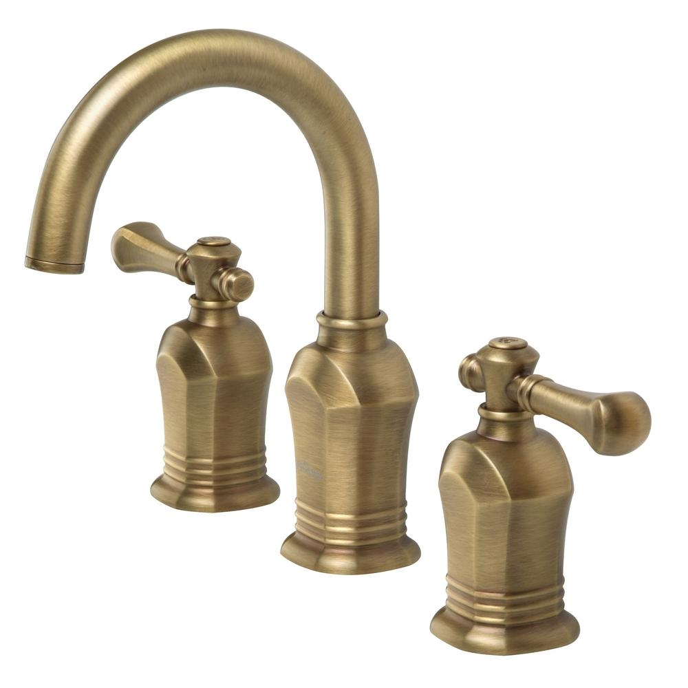 pegasus tub and shower faucet series 7000 pegasus tub and shower faucet series 7000 pegasus widespread bathroom sink faucets bathroom sink faucets 1000 x 1000