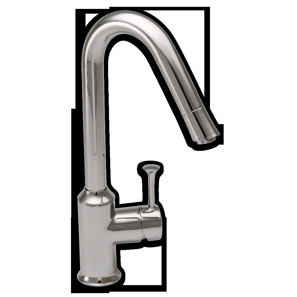 pekoe 1 handle high arc kitchen faucet american standard with regard to dimensions 1000 x 1000