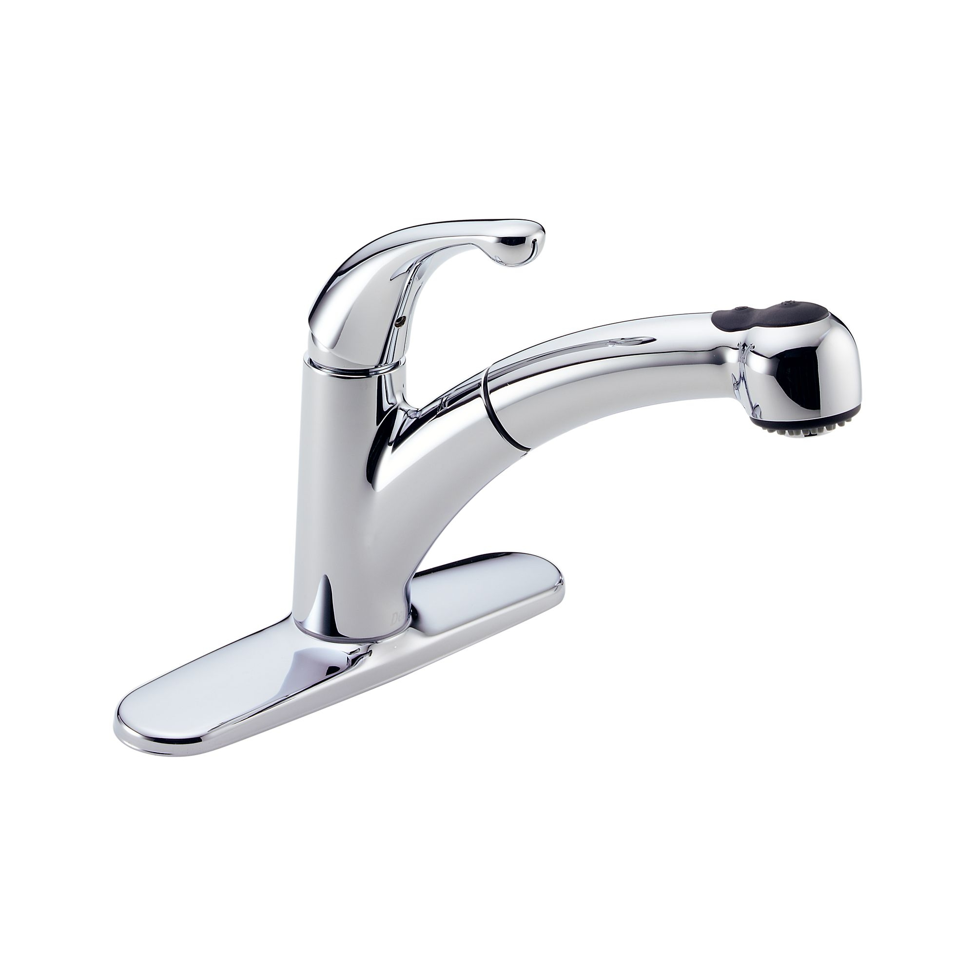 Ideas, pfister parisa 1 handle pull out kitchen faucet pfister parisa 1 handle pull out kitchen faucet discontinued delta kitchen faucets gramp 2000 x 2000  .