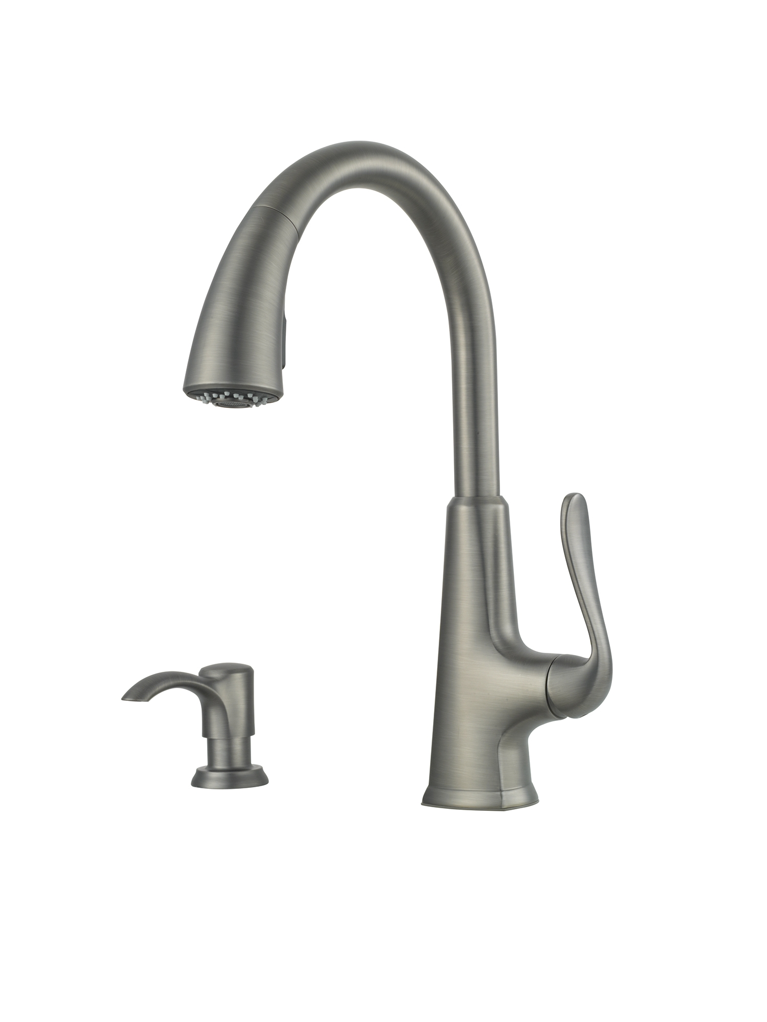 Ideas, pfister pasadena bathroom faucet slate pfister pasadena bathroom faucet slate pfister makes a statement in slate faucet finish business wire 1500 x 1999  .