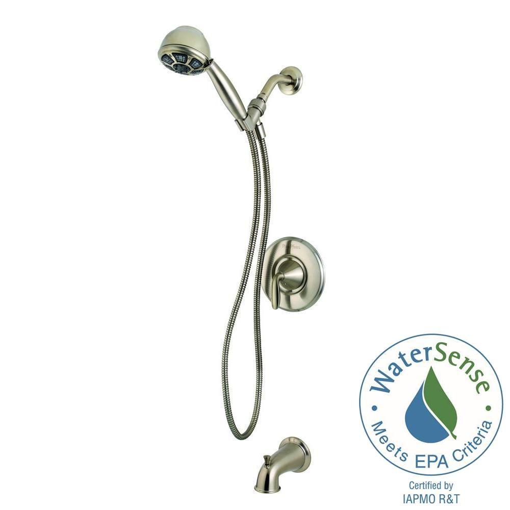 Pfister Pasadena Shower Faucet