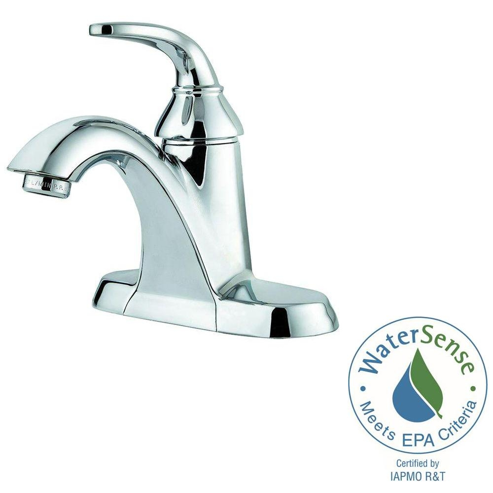Ideas, pfister pasadena tub faucet pfister pasadena tub faucet pfister pasadena 4 in centerset single handle bathroom faucet in 1000 x 1000  .