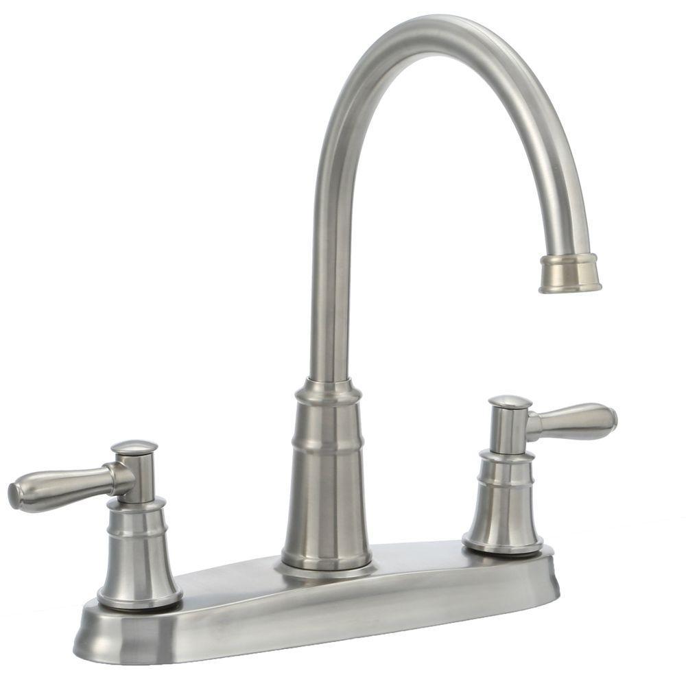 pfister sonterra kitchen faucet pfister sonterra kitchen faucet pfister harbor high arc 2 handle standard kitchen faucet in 1000 x 1000