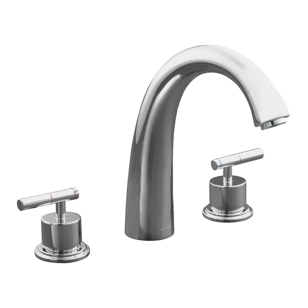 plumbing faucet repair replace the best prices for kitchen inside sizing 1000 x 1000
