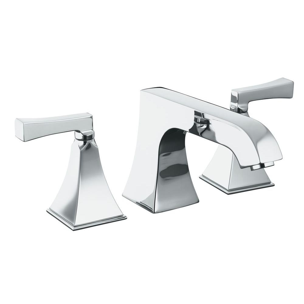 Ideas, plumbing faucet repair replace the best prices for kitchen intended for measurements 1000 x 1000  .