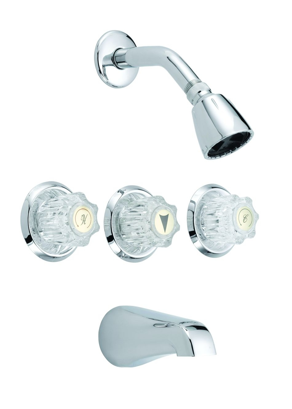 Ideas, plumbing faucets bath faucets tub shower matco norca murray intended for proportions 950 x 1332  .