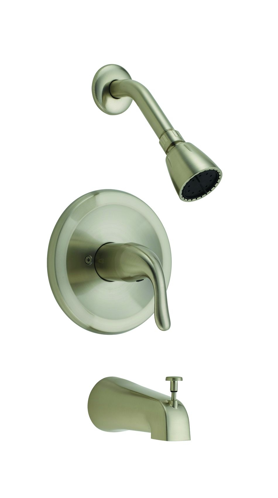Ideas, plumbing faucets bath faucets tub shower matco norca murray with regard to dimensions 950 x 1702  .