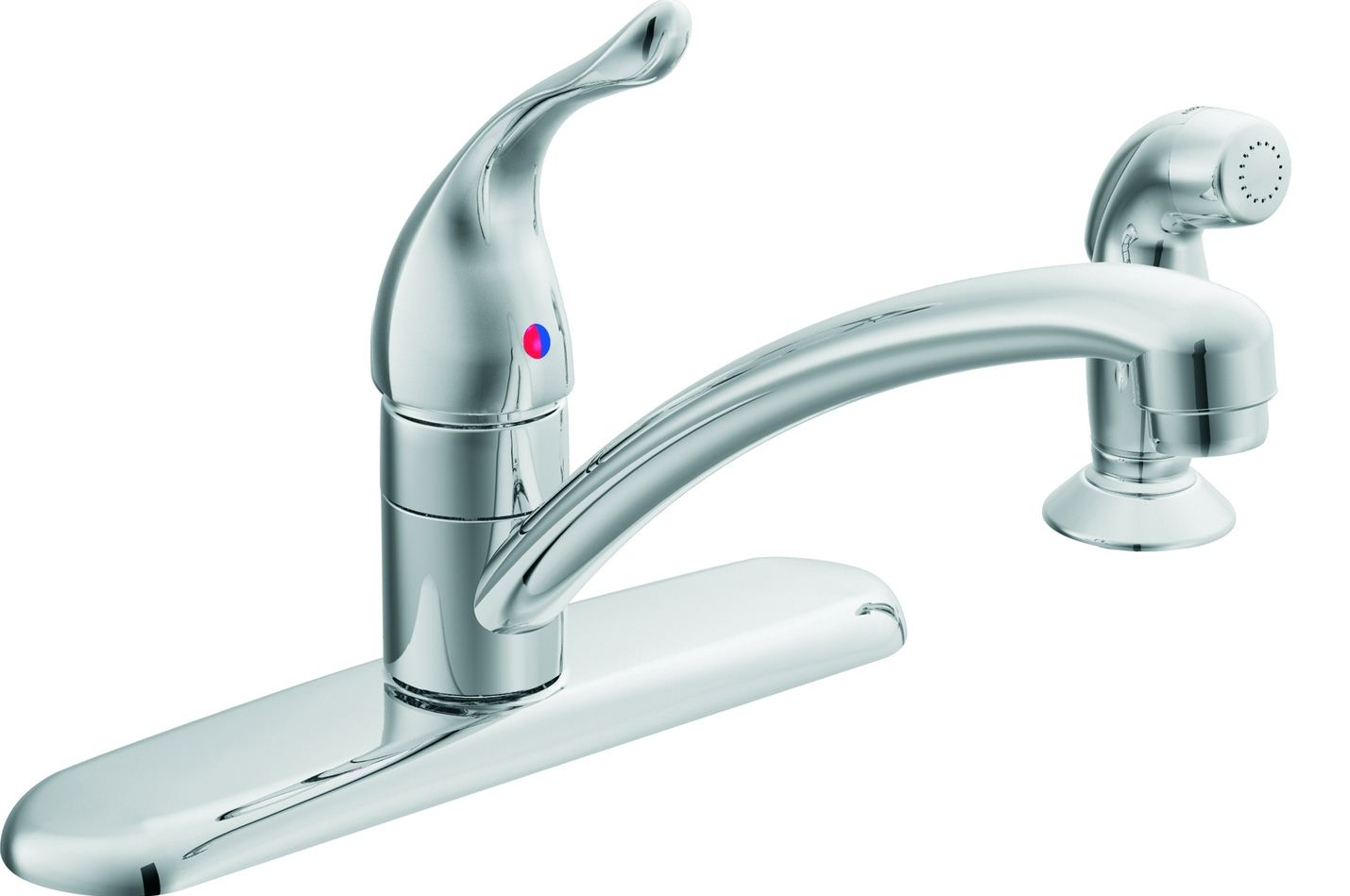 Ideas, plumbing faucets kitchens single handle cc distributors with measurements 1429 x 949  .